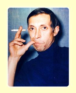 http://severniycatalog.ucoz.ru/Main/Konteyner/4708.png